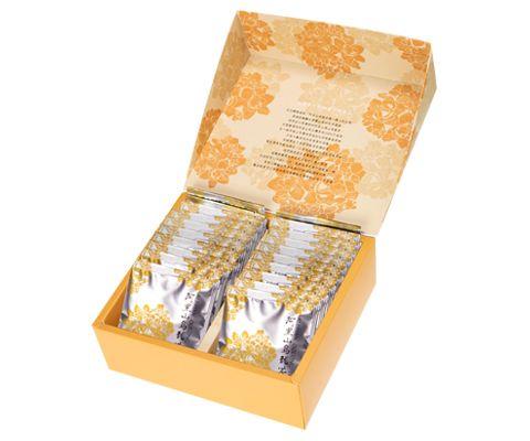 台塑农贸阿里山茶包礼盒