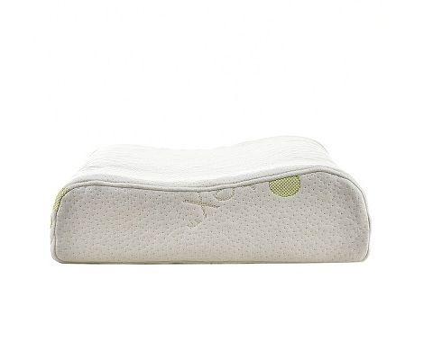 诺伊曼尊享乳胶枕(舒享版)B6094