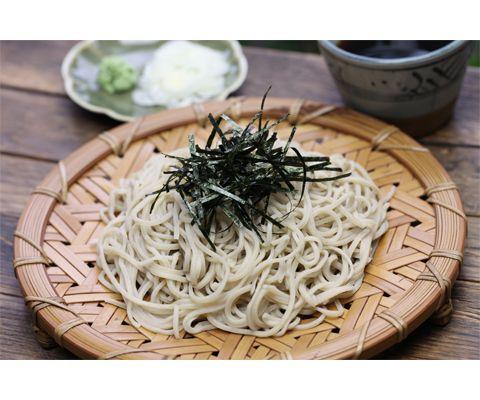 台塑农贸蔬菜荞麦面300g