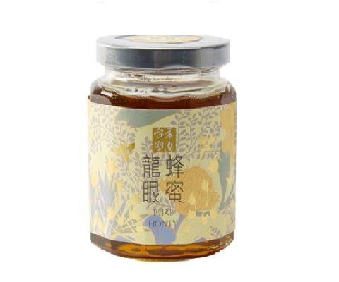 3999|台塑天然龍眼蜂蜜